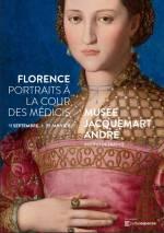 florence_0