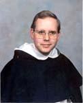Père Augustine Thompson