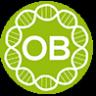 Observatoire de la Bioéthique