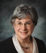 Dr Janet Smith