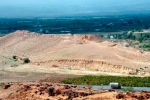 WEB ANCIENT CITY OF SODOM Tall el-Hammam Excavation Project ©