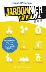 EE-Jargonnier catholique de poche