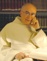 Fr. Jean-Miguel Garrigues, op.