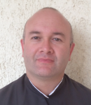 Père Antoine-Marie Cardenas