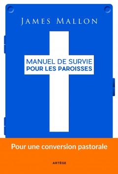 Couv_Mallon_ManuelSurvieParoisse.indd