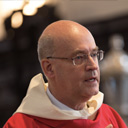 Père Alain Mattheeuws