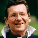 Père Guillaume de Menthière
