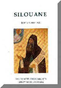 Silouane