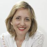Luciana Cairo