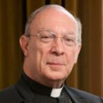 Mgr André Joseph Léonard