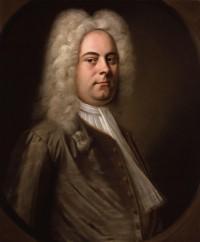 George_Frideric_Handel par Balthasar Denner (c) Wikipedia
