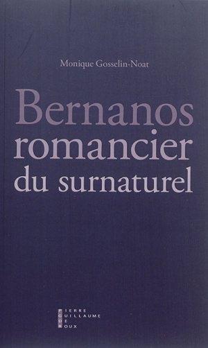 bernanos-romancier-du-surnaturel_article_large