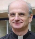 Père Jean-Pascal Duloisy