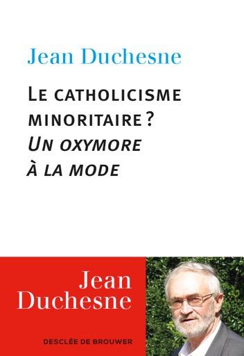 Couv_Duchesne_Oxymore_rvb
