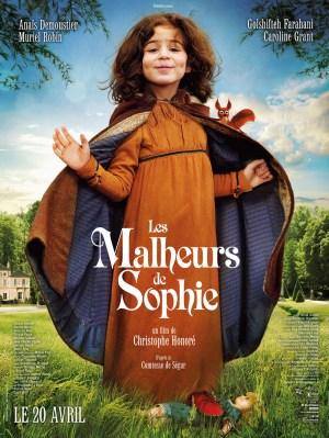 Les_Malheurs_de_Sophie