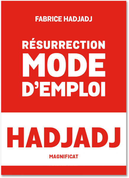resurrection_mode_demploi_couv
