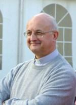 Père Bernard Peyrous