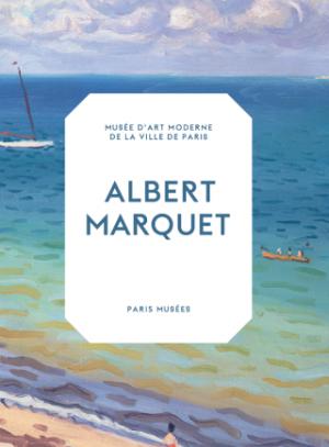 couv_catalogue_marquet