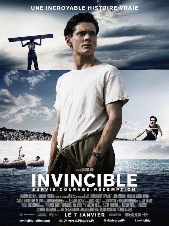Invincible-Unbroken-affiche