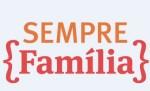 Sempre Familia