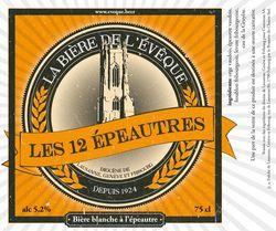 logo_etiquette_biere_2_douze_epeautres_75cl_de3aa9ac69