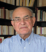 Bernard Plessy