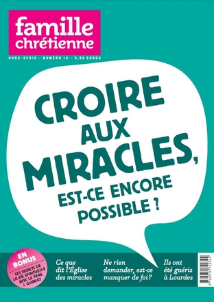 croire-aux-miracles-est-ce-encore-possible_large