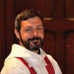 Père Guillaume Petit