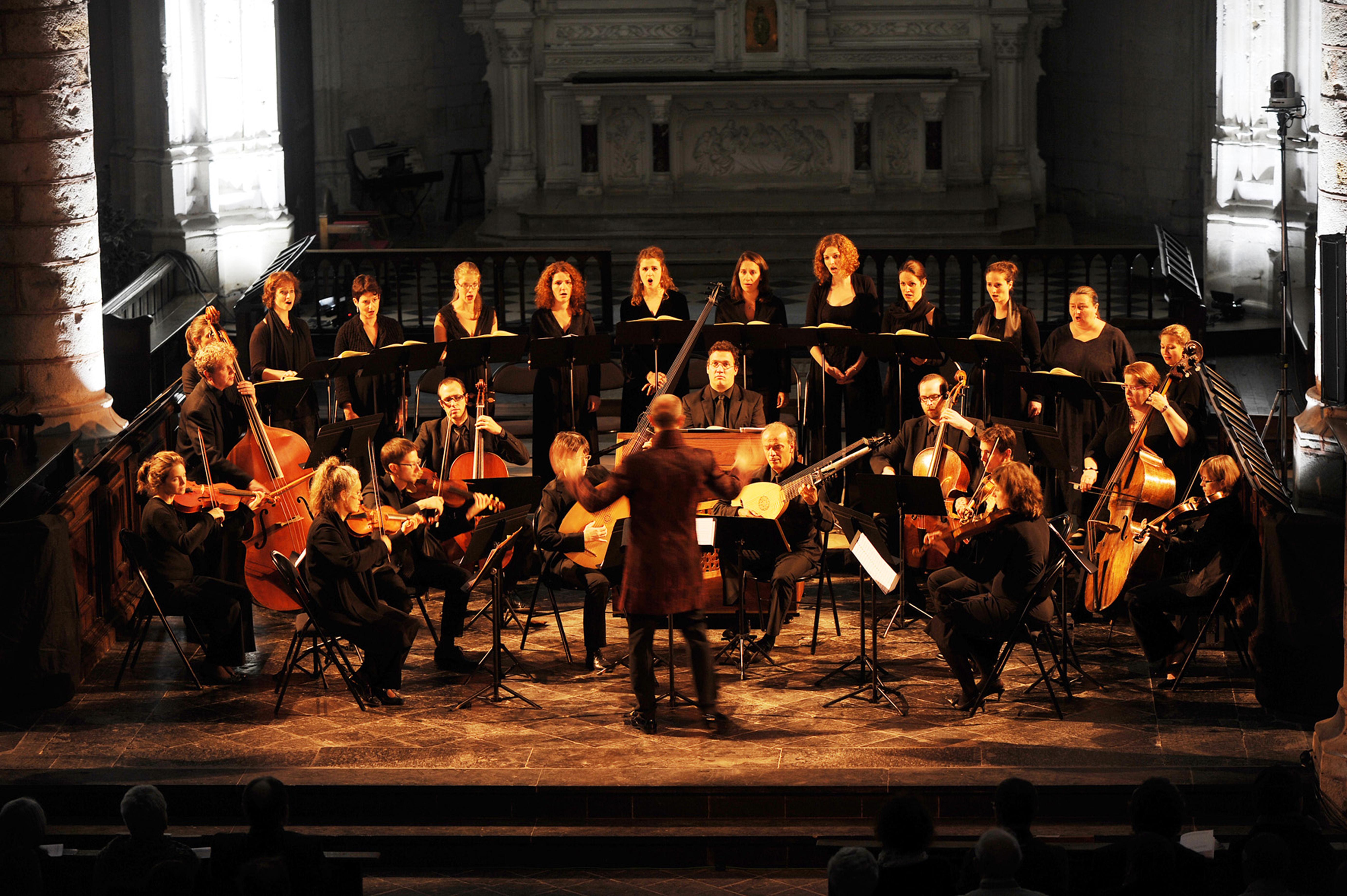 Rocamadour-Vivaldi_auxi_2011-4-copyright-pascal-brunet