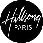 Hilsong Paris