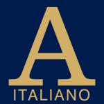 Aleteia Italie