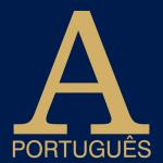 Aleteia Brésil