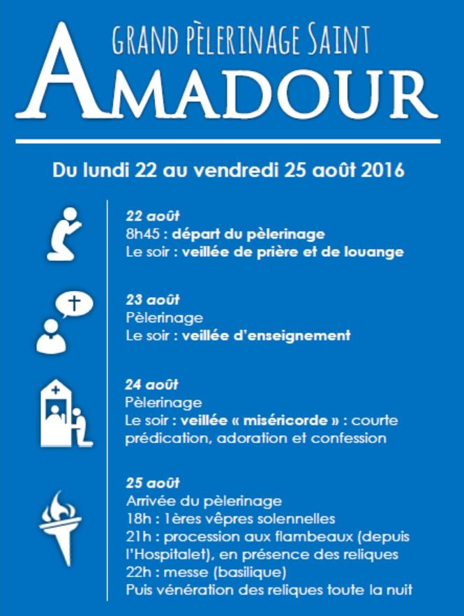 pèlerinage-des-reliques-de-saint-Amadour