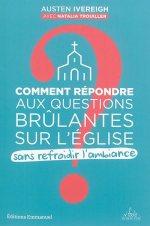 @ Editions Emmanuel