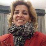 Nadine Sayegh