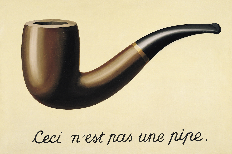 web-art-rene-magritte-pipe-fair-use