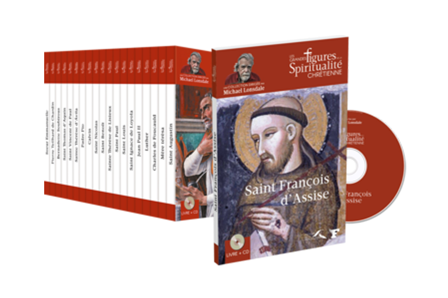 web-books-cover-saint-francis-of-assisi-figaro-collections-2