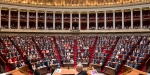 web-national-asembly-france-assemblee-nationale