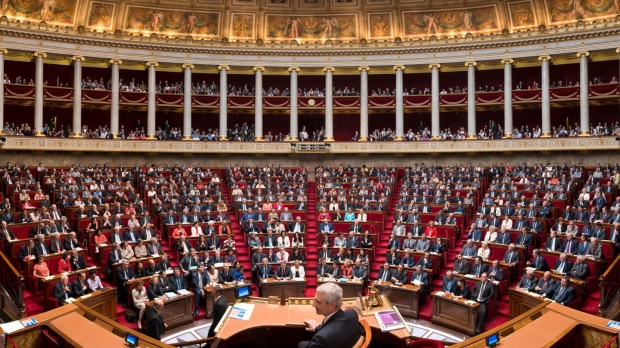 web-national-asembly-france-assemblee-nationale