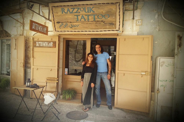 web-wassim-razzouk-tattoo_facebook-razzouk-ink-01