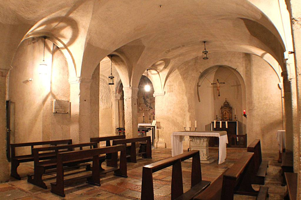 cripta-basilica-san-benedetto