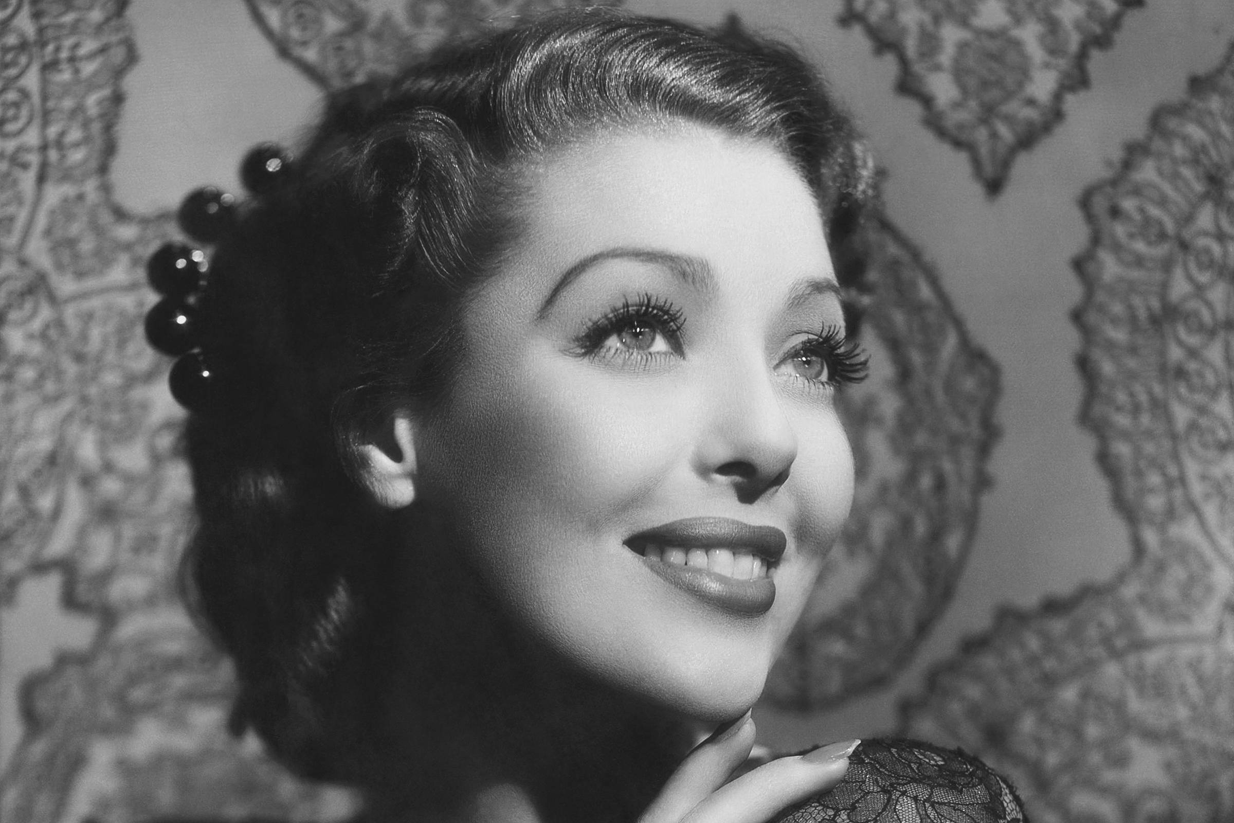 web-loretta-young-he-stayed-for-breakfas-columbia-pictures-promotional-photo
