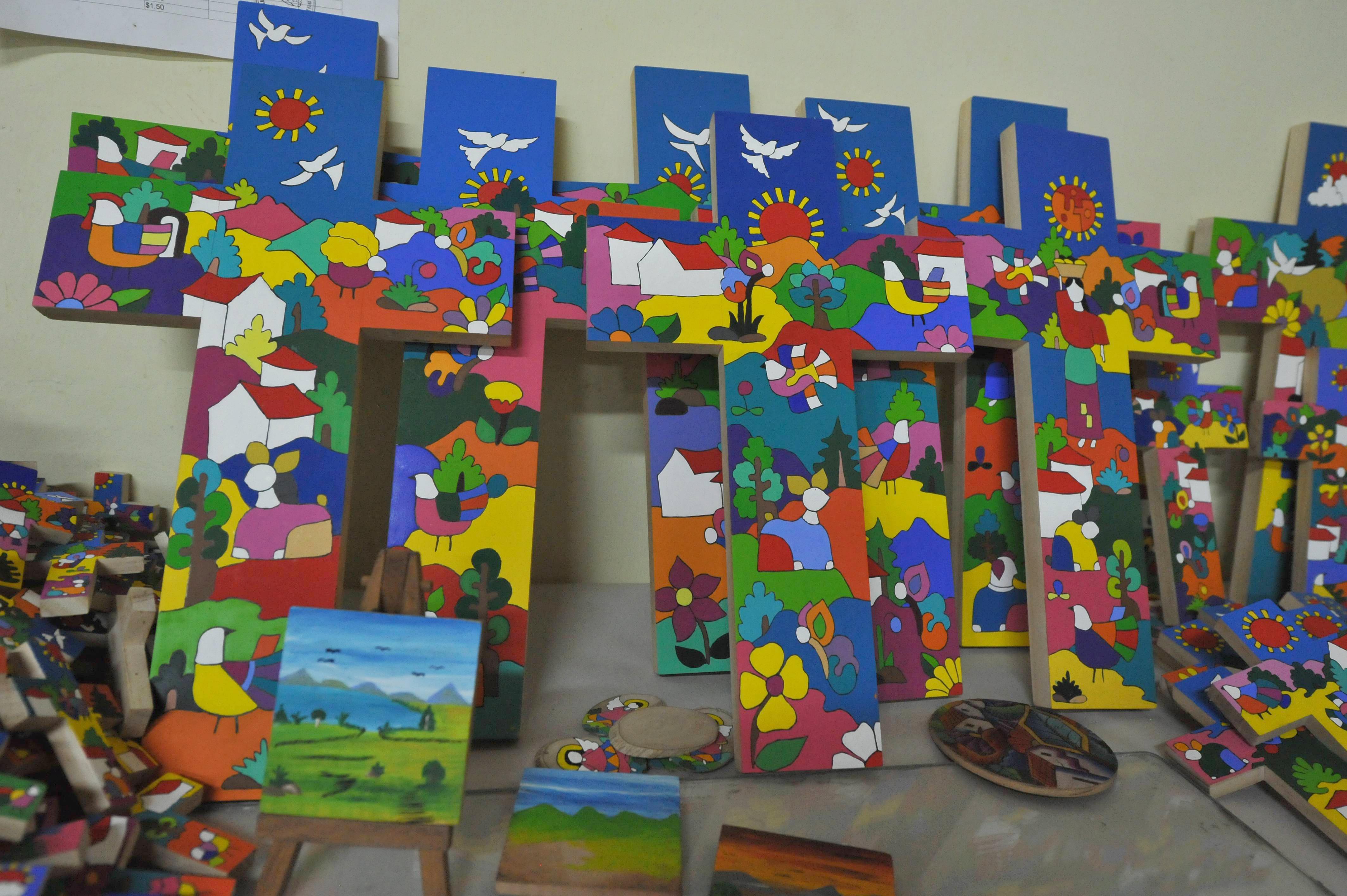 web-painting-christian-chavarrian-ayala-crosses-lwf-c-ka%cc%88stner