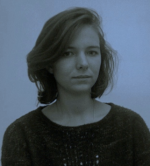 Claire Guillaumet