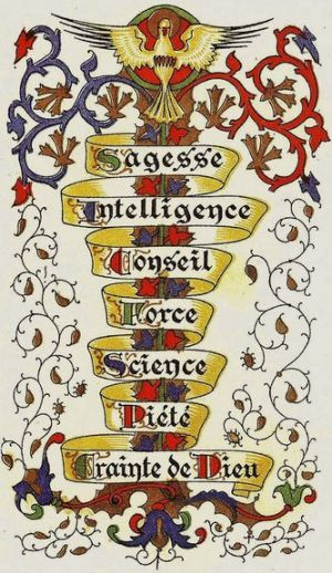 les-sept-dons-du-saint-esprit