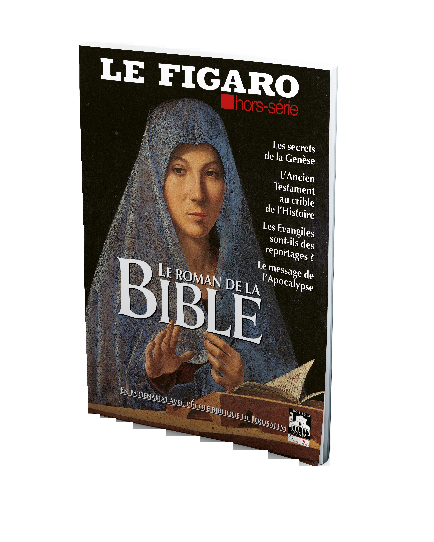 couv3d_hs-bible_300