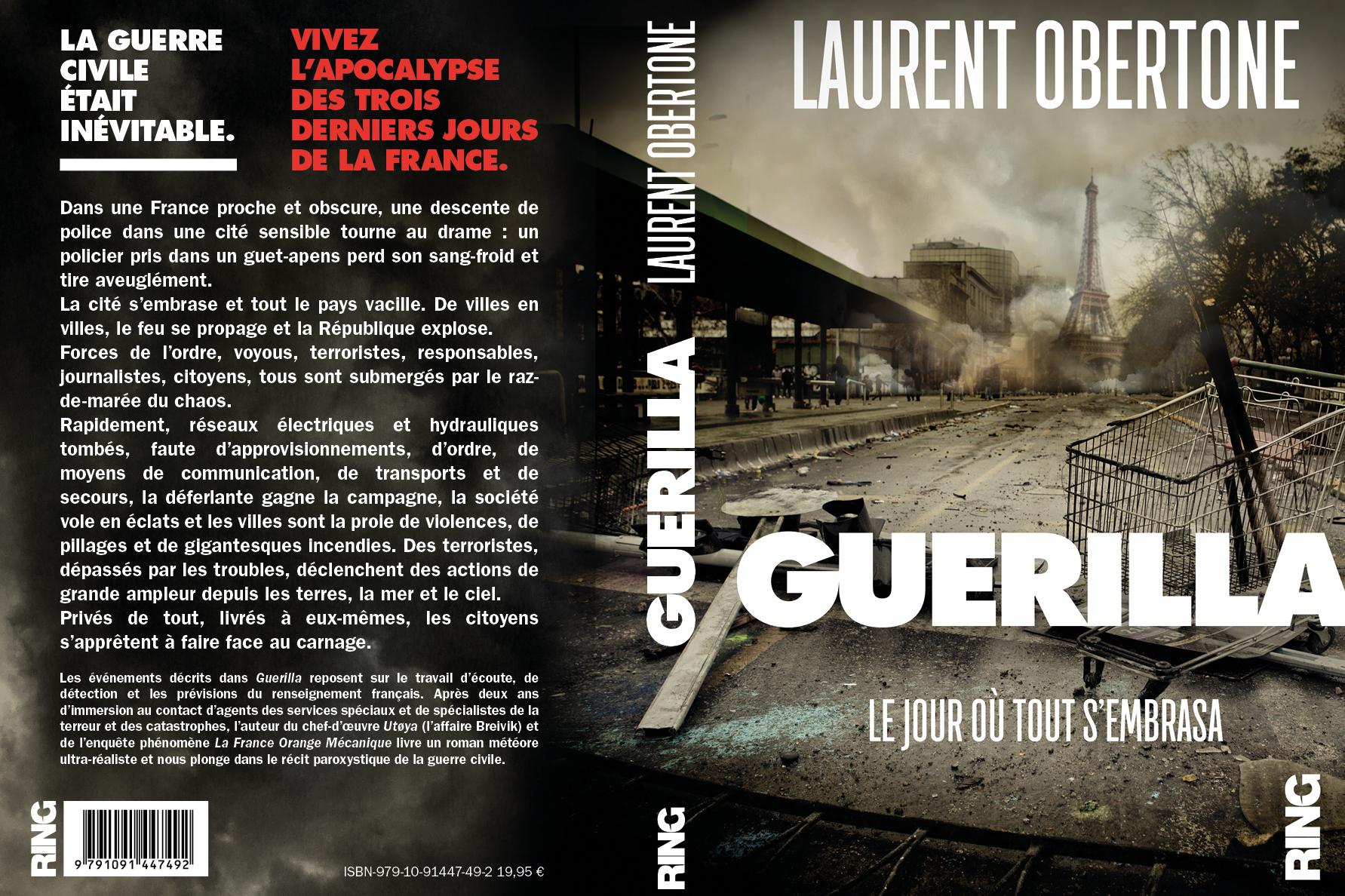 guerilla-laurent-obertone-editions-ring