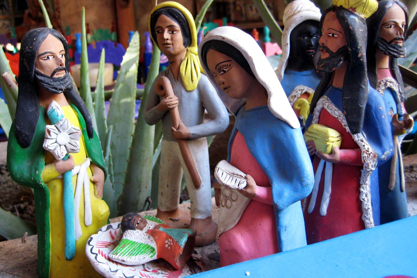 web-nativity-manger-christmas-mexico-flickr-get-directly-down-cc