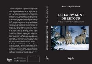 9-loups-couverture-page-001