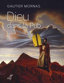 https://www.editionsducerf.fr/librairie/livre/17845/dieu-dans-la-pub